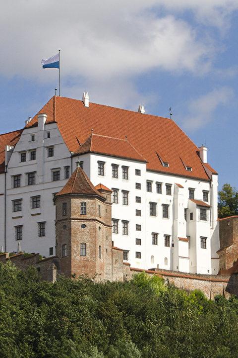 #07: Landshut