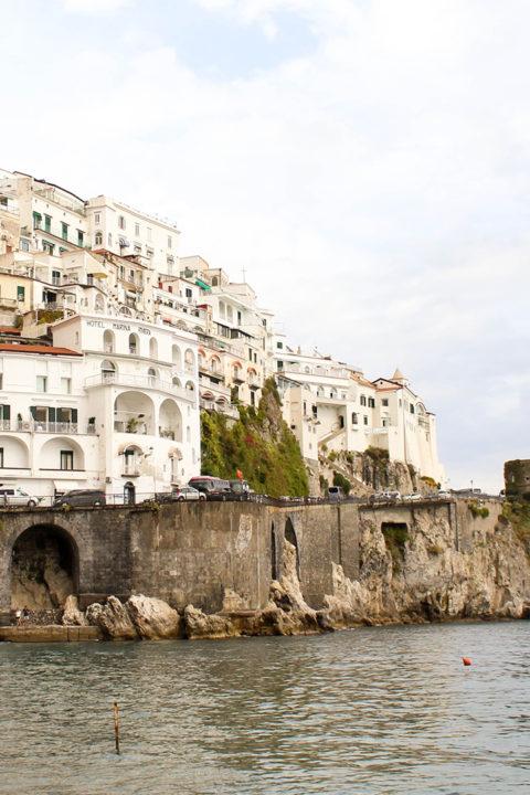 #10: Italien – Digitale Nomaden zu Gast bei den Weltentdeckern!