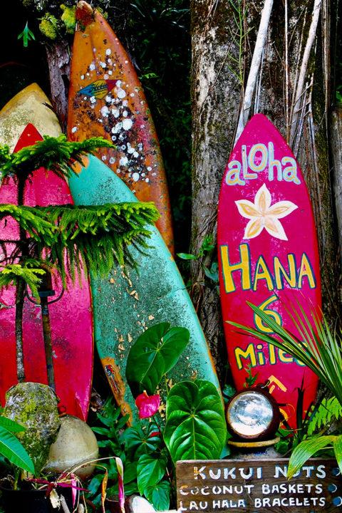 #12: Hawaii