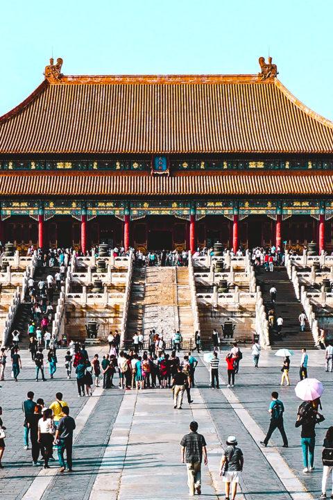 #13: Peking