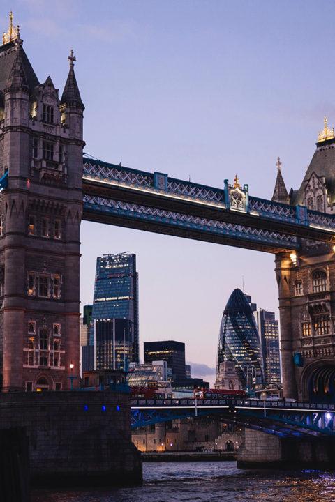 #15: London