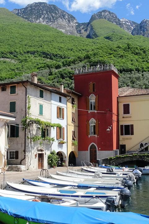 #26 – Gardasee